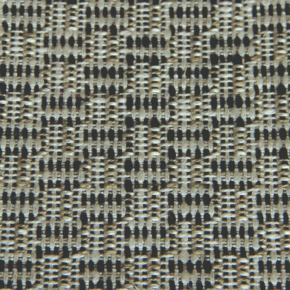 Collezione tessuti Contemporary - Pound - PN46