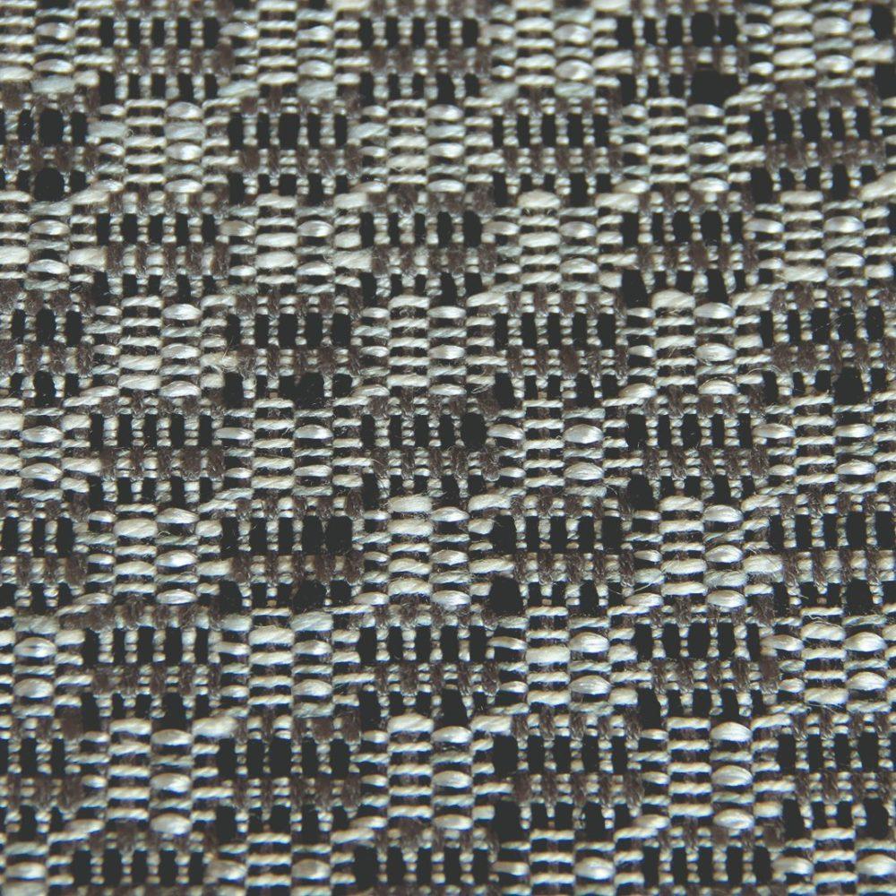 Collezione tessuti Contemporary - Pound - PN51
