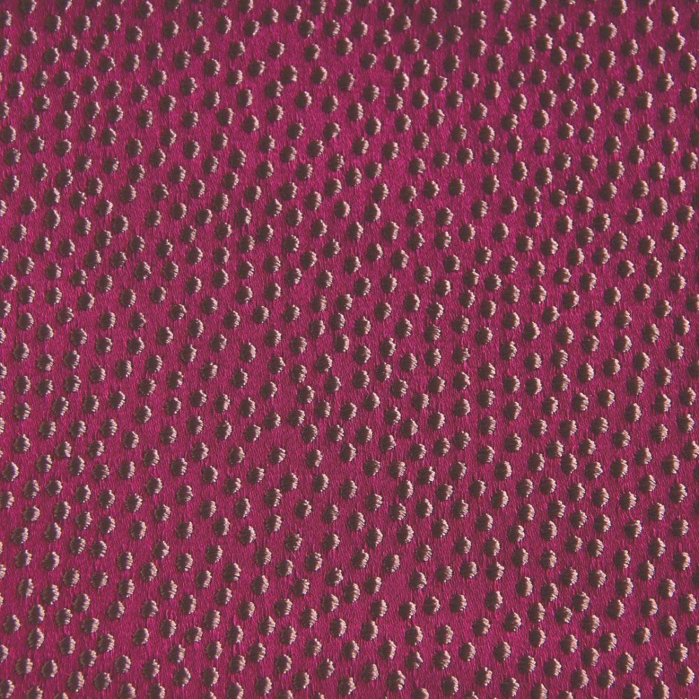 Collezione contemporary - Poptune - PT384