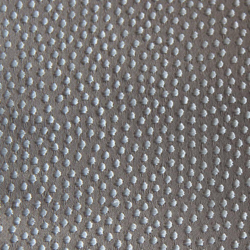 Collezione contemporary - Poptune - PT424