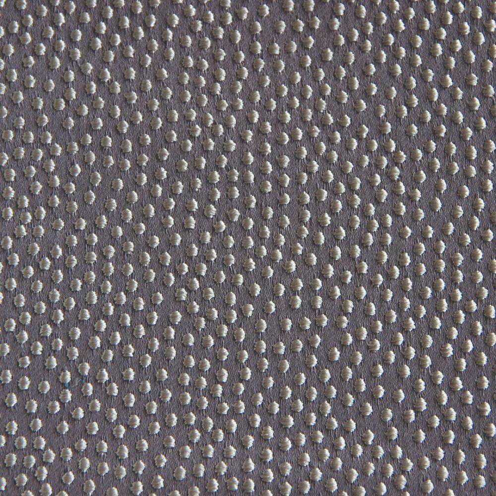 Collezione contemporary - Poptune - PT499