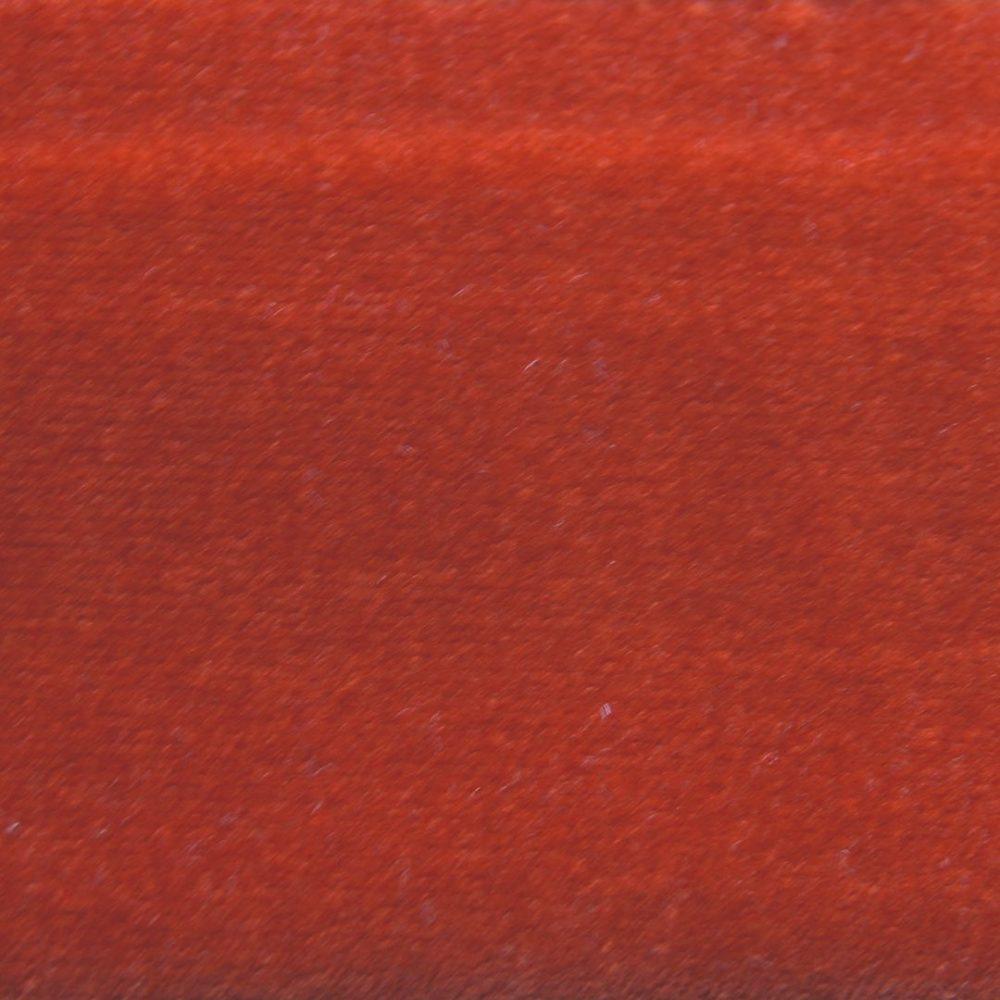 Collezione tessuti Trend - Lord - LR06