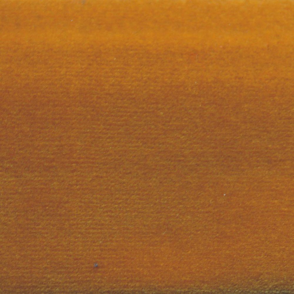 Collezione tessuti Trend - Lord - LR08