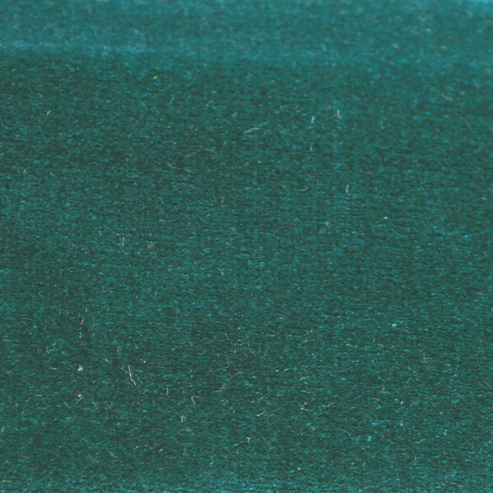 Collezione tessuti Trend - Lord - LR13