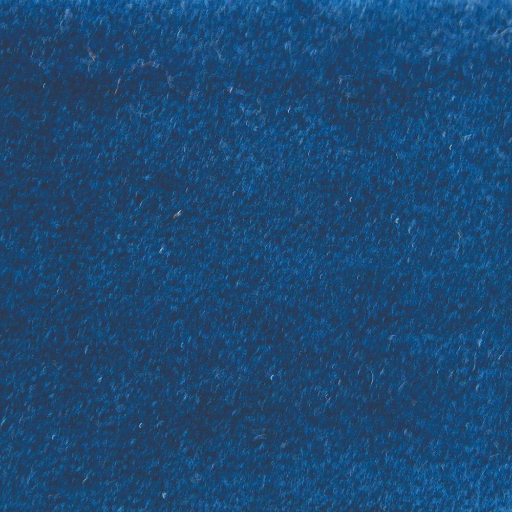 Collezione tessuti Trend - Lord - LR14