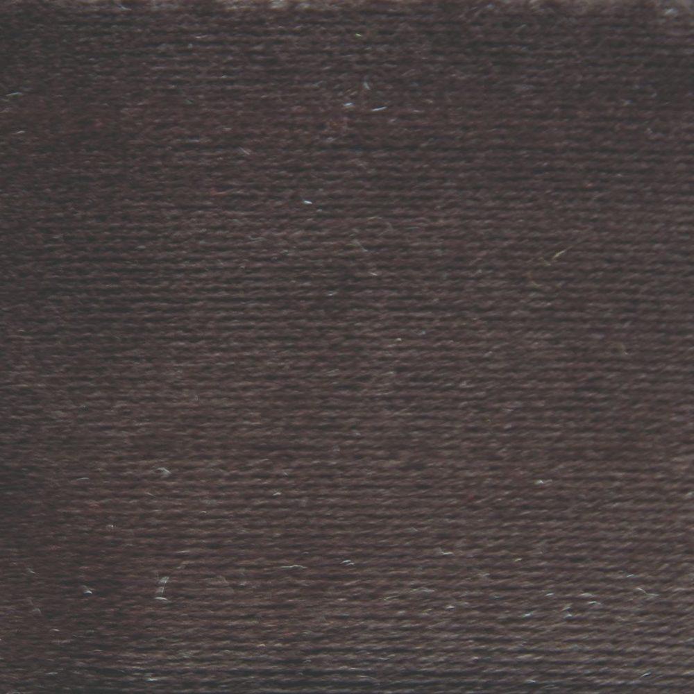 Collezione tessuti Trend - Lord - LR16