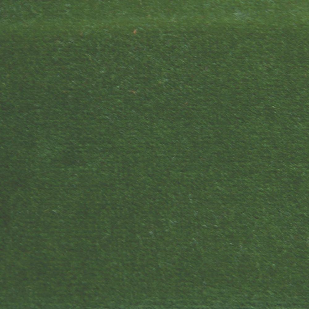 Collezione tessuti Trend - Lord - LR18