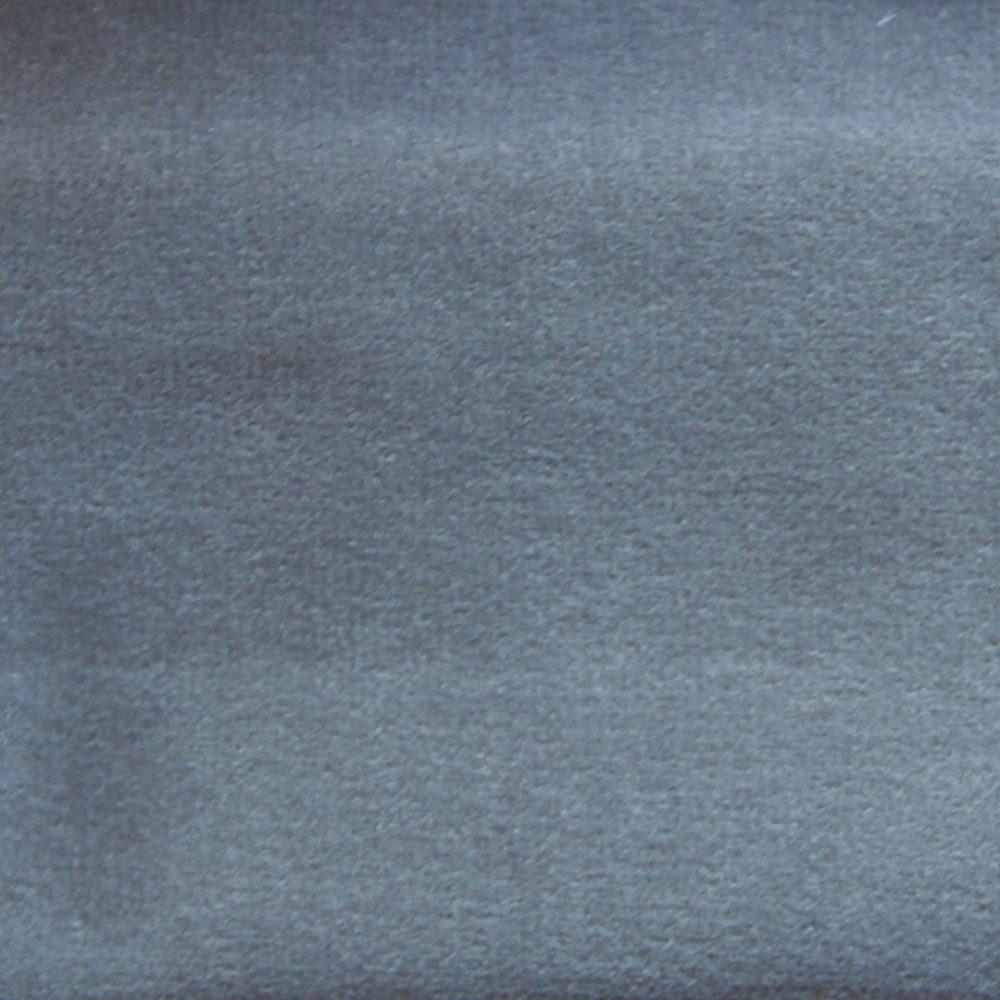 Collezione tessuti Trend - Lord - LR21