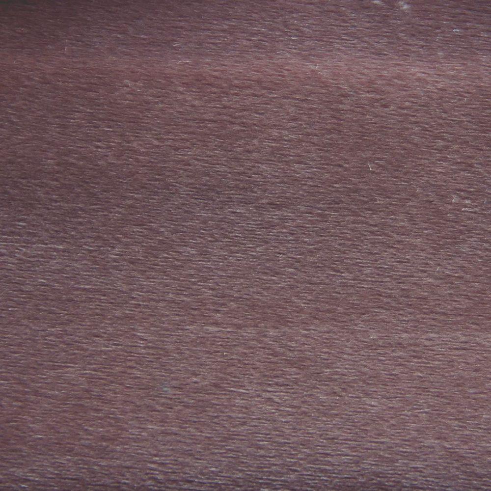 Collezione tessuti Trend - Lord - LR22