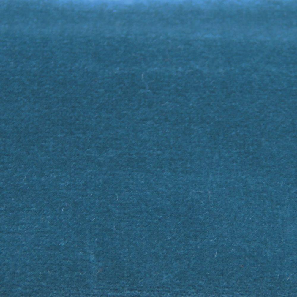 Collezione tessuti Trend - Lord - LR23