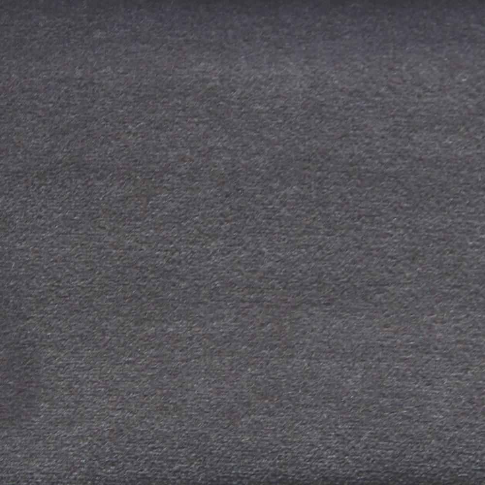 Collezione tessuti Trend - Lord - LR33