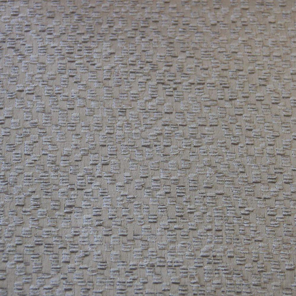 Collezione tessuti Contemporary - Royal - RL17