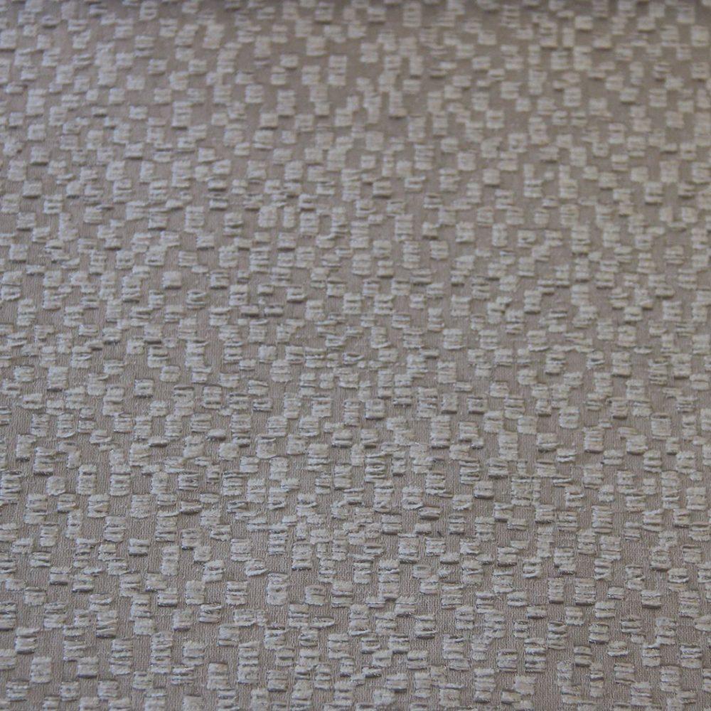 Collezione tessuti Contemporary - Royal - RL24