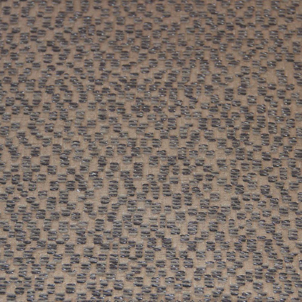 Collezione tessuti Contemporary - Royal - RL31