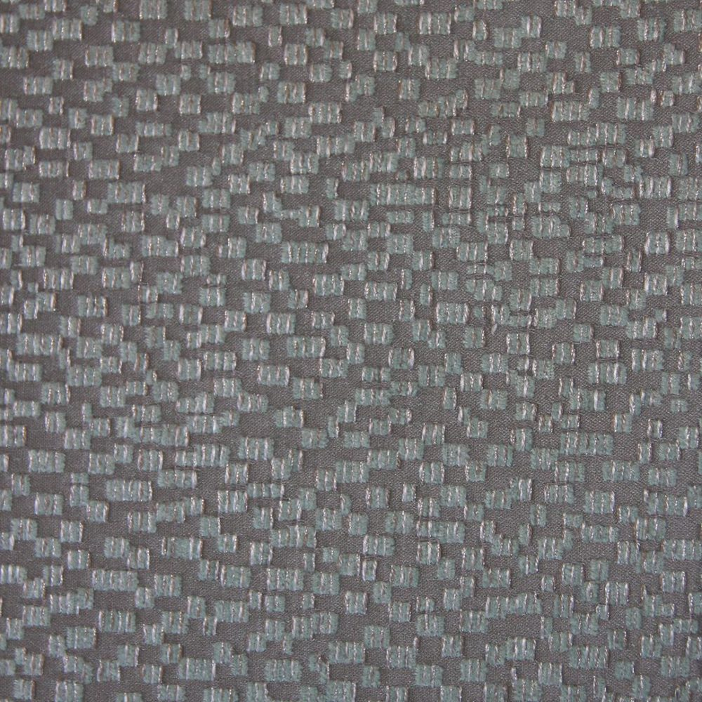 Collezione tessuti Contemporary - Royal - RL43