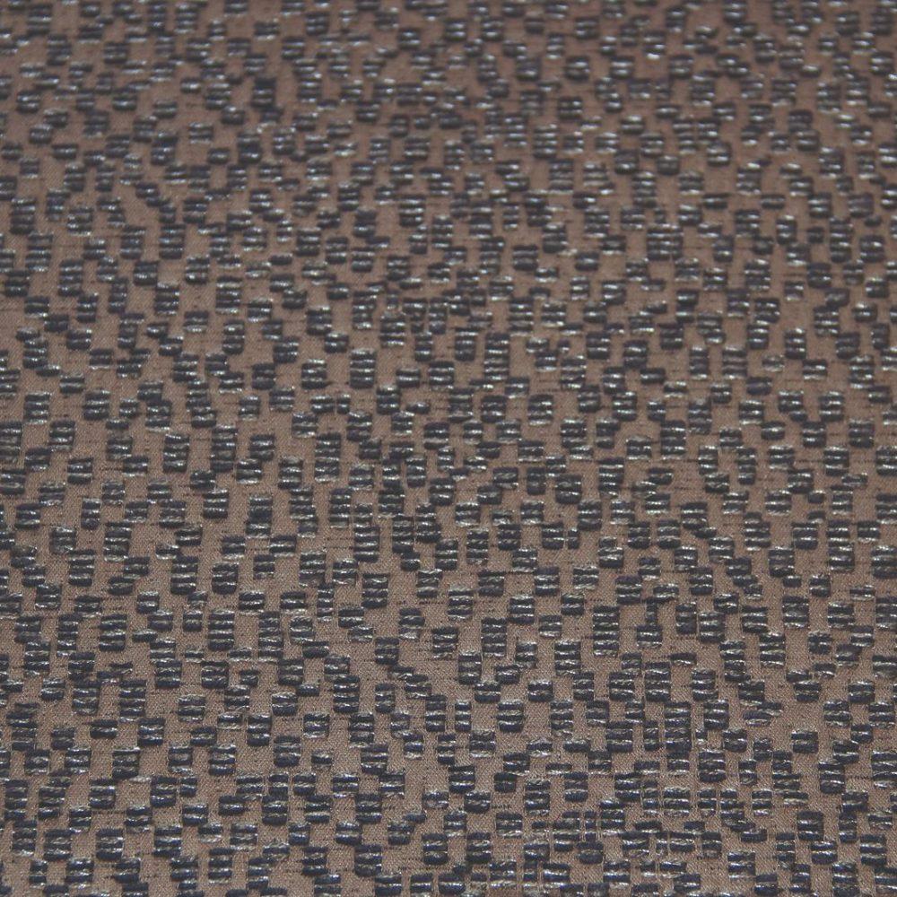 Collezione tessuti Contemporary - Royal - RL62