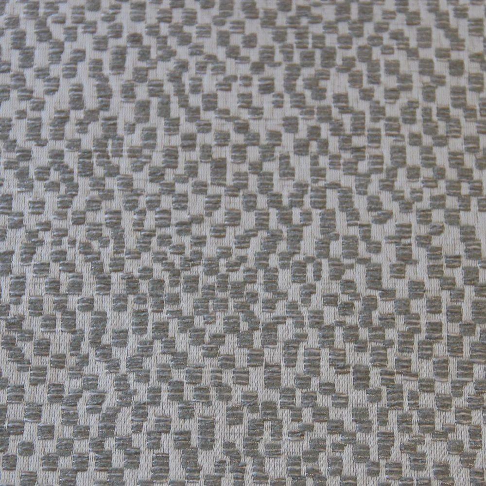 Collezione tessuti Contemporary - Royal - RL74
