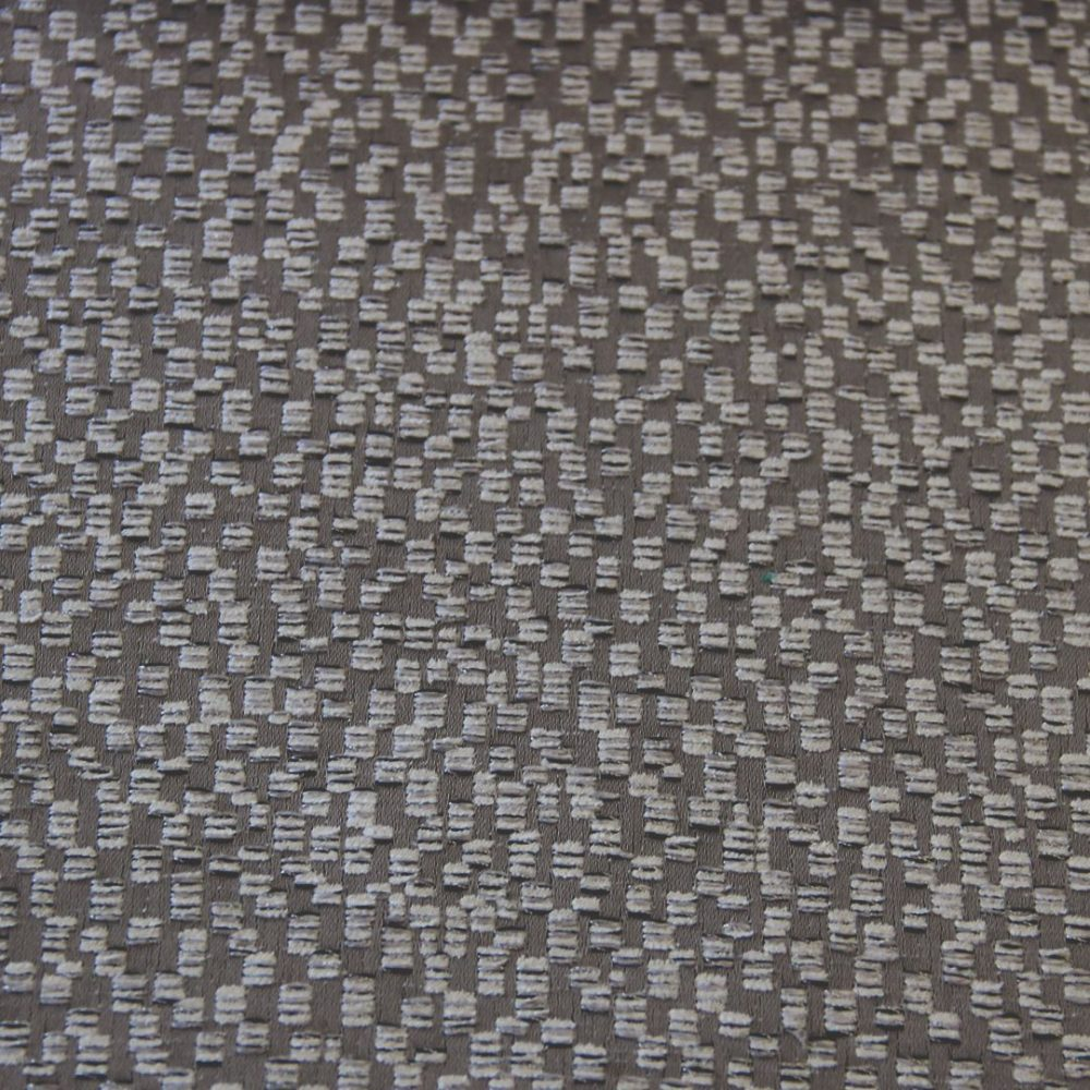 Collezione tessuti Contemporary - Royal - RL92