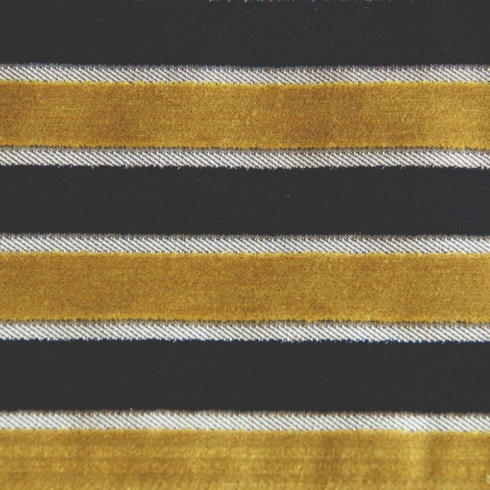 Collezione tessuti Contemporary Sisley SI10