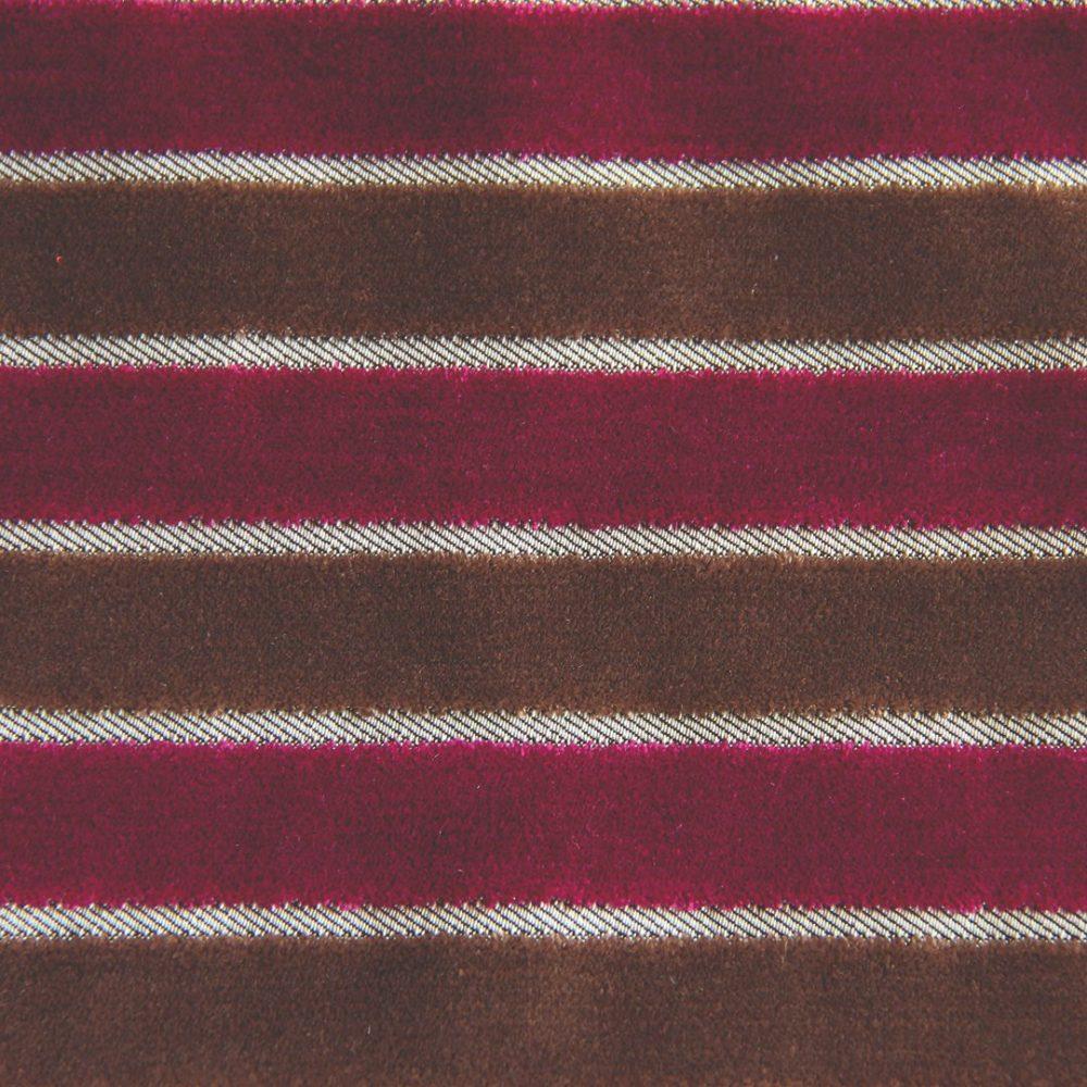Collezione tessuti Contemporary Sisley SI22