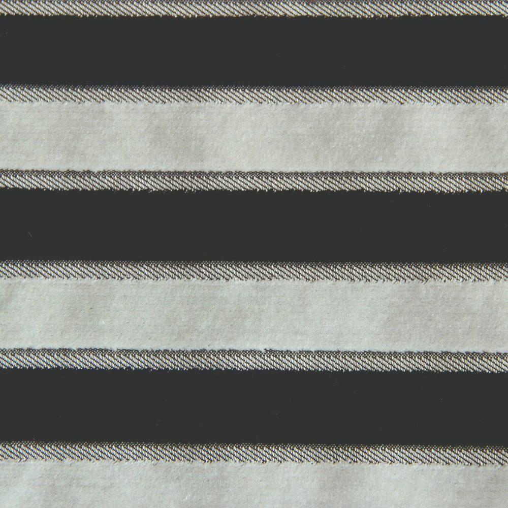 Collezione tessuti Contemporary Sisley SI91