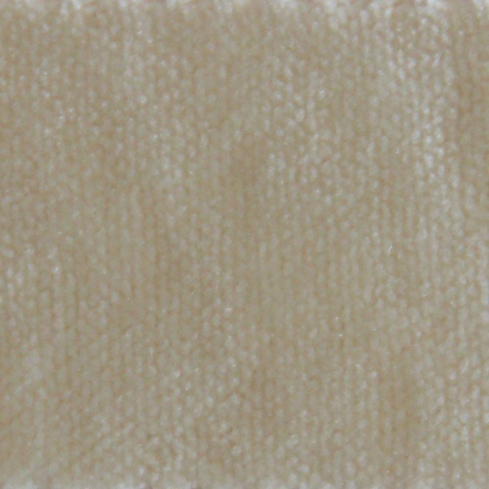Collezione tessuti Elegance Salamanca SN100