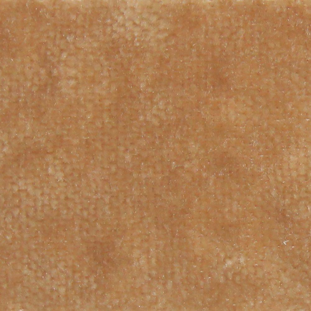 Collezione tessuti Elegance Salamanca SN101