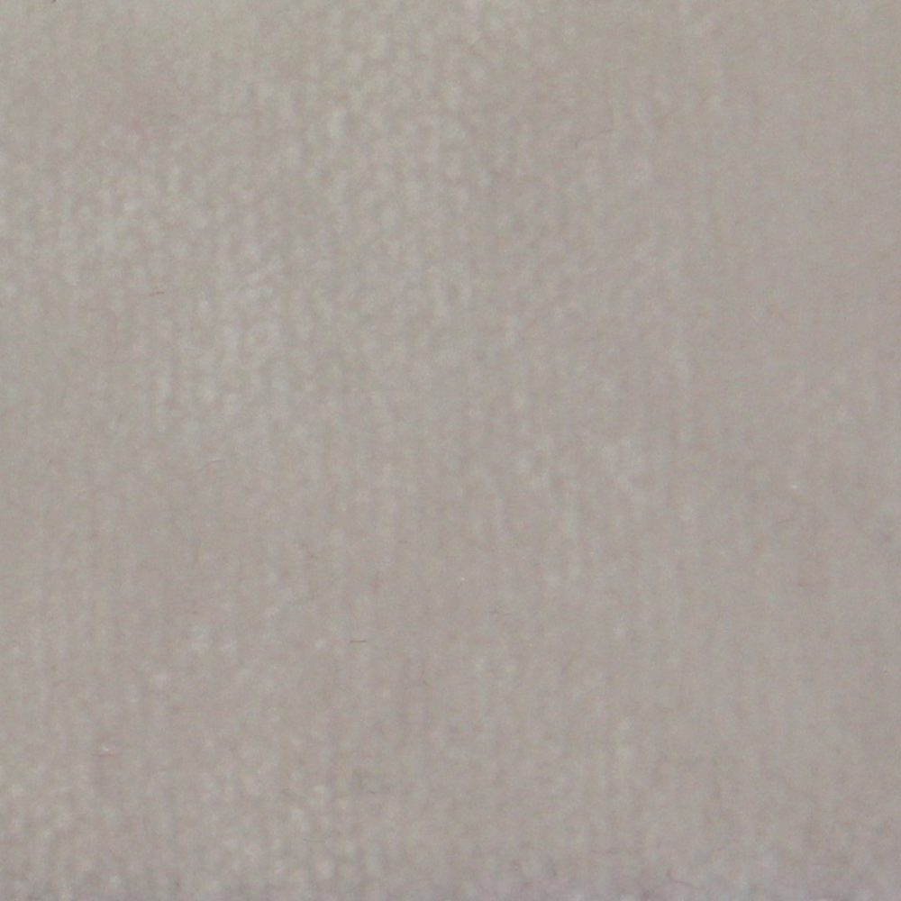 Collezione tessuti Elegance Salamanca SN111