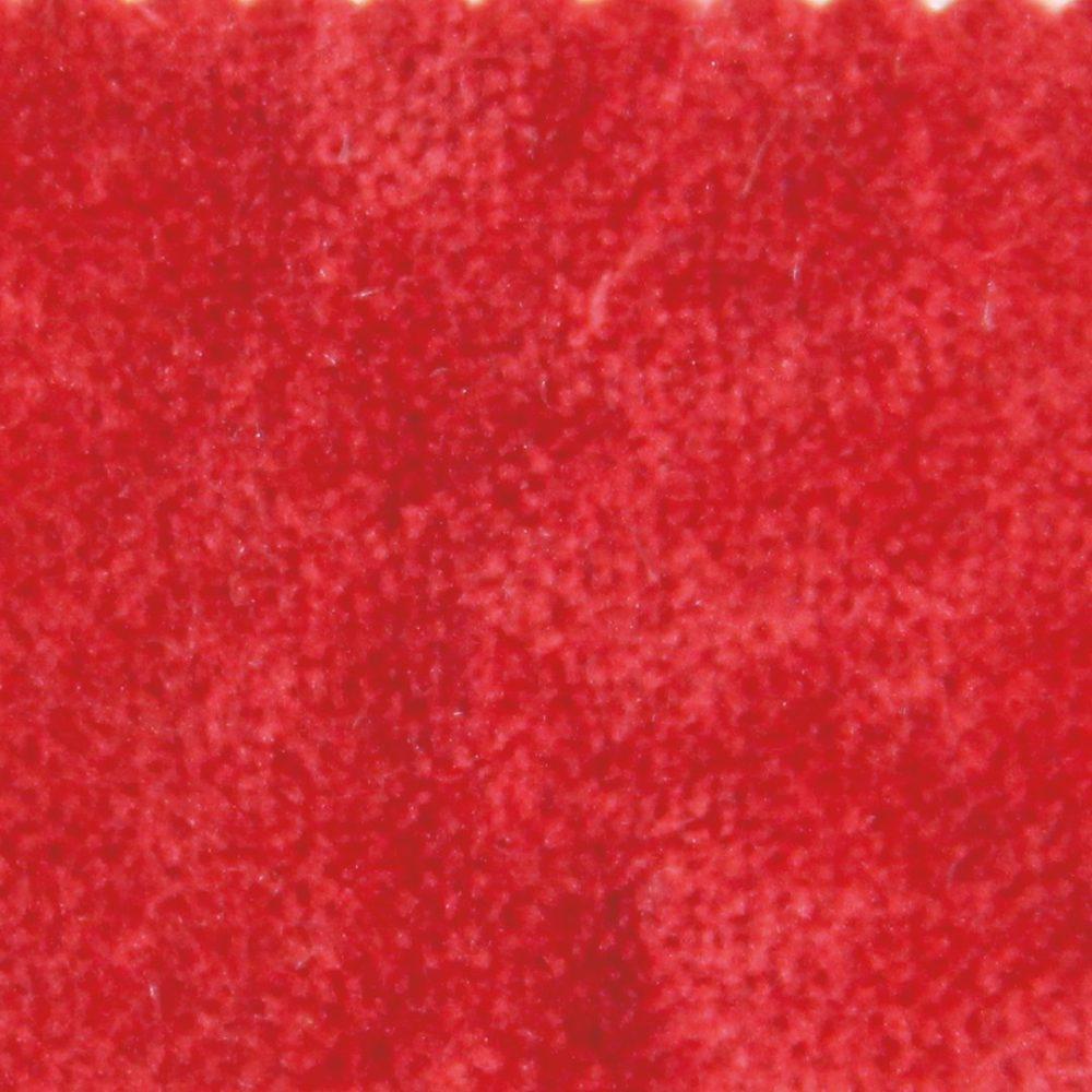 Collezione tessuti Elegance Salamanca SN300