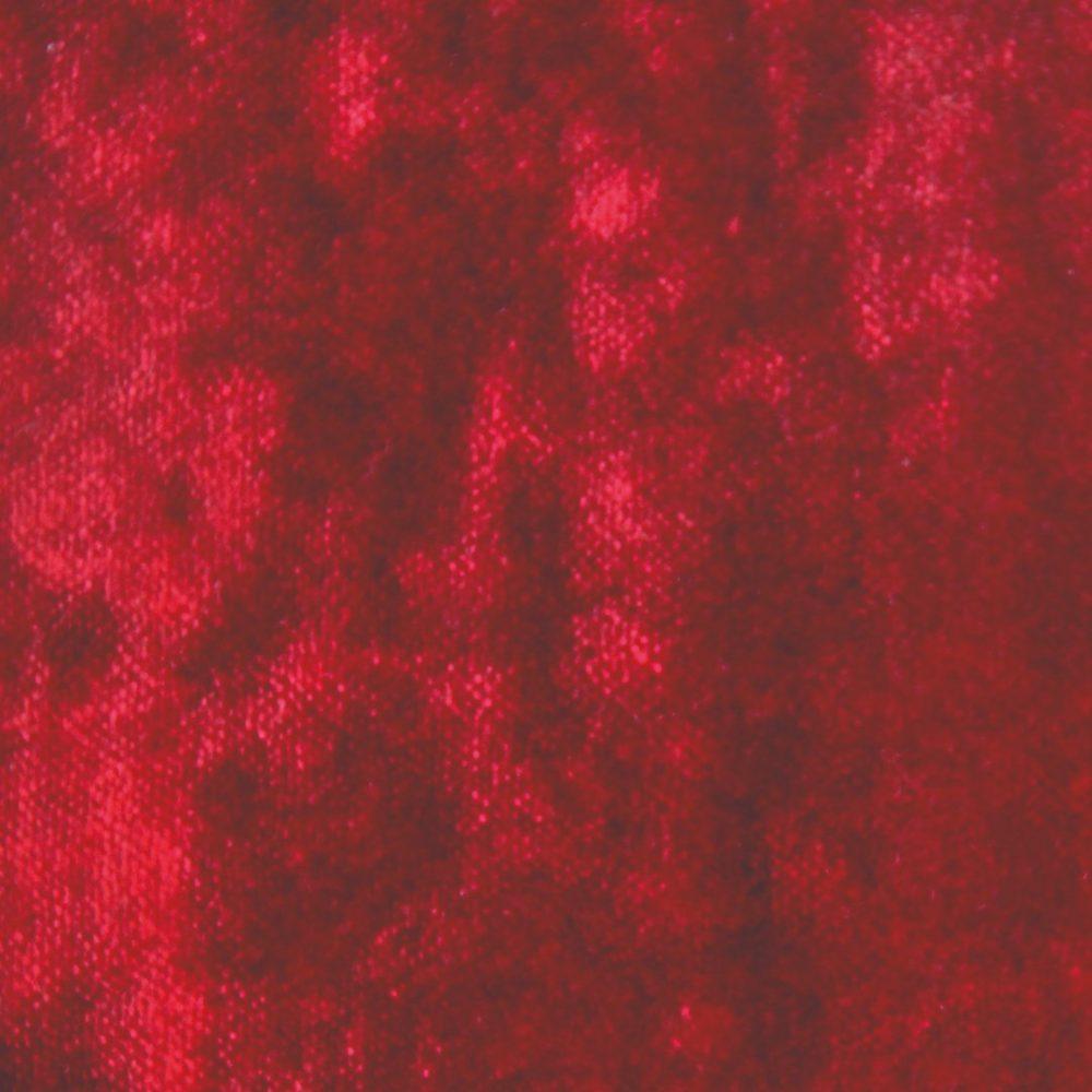 Collezione tessuti Elegance Salamanca SN301