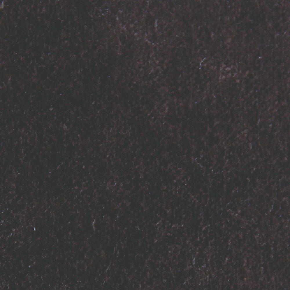Collezione tessuti Elegance Salamanca SN401