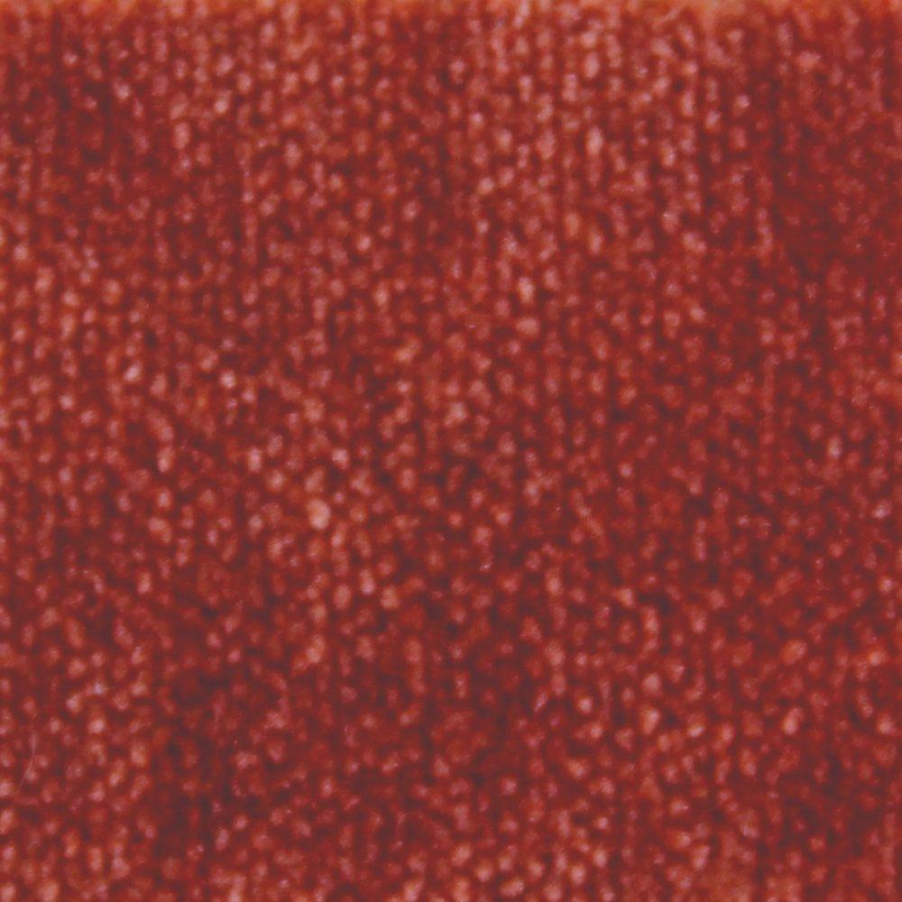 Collezione tessuti Elegance Salamanca SN402