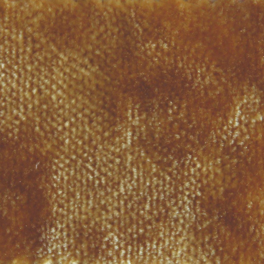 Collezione tessuti Elegance Salamanca SN500