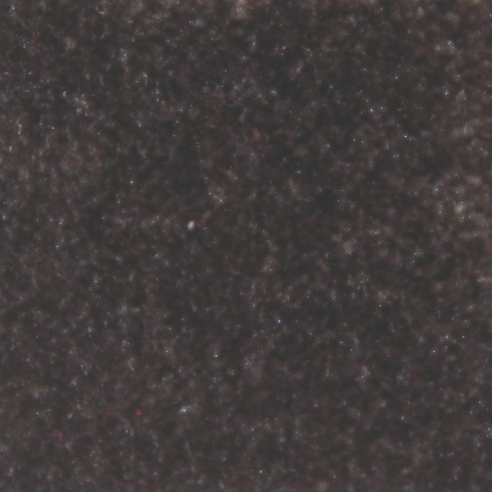 Collezione tessuti Elegance Salamanca SN601