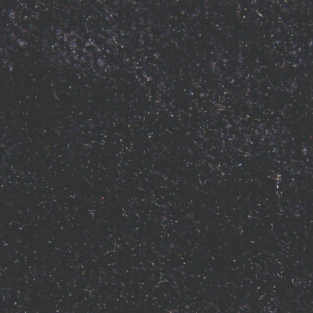 Collezione tessuti Elegance Salamanca SN700