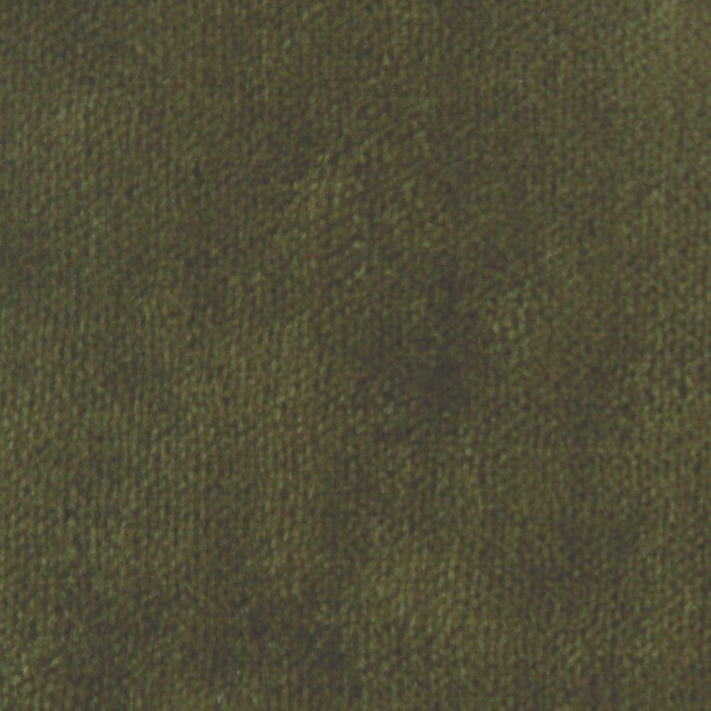 Collezione tessuti Elegance Salamanca SN800