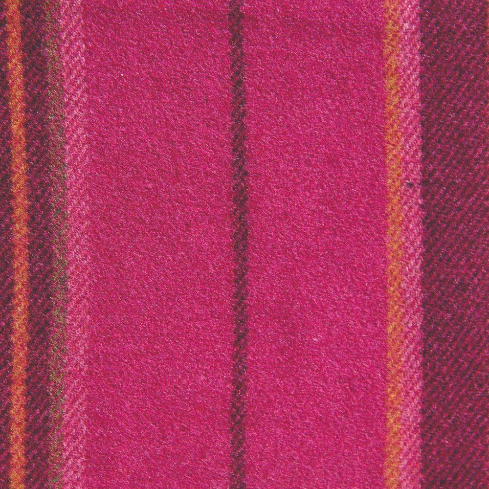 Collezione tessuti Earth Stripe SP003