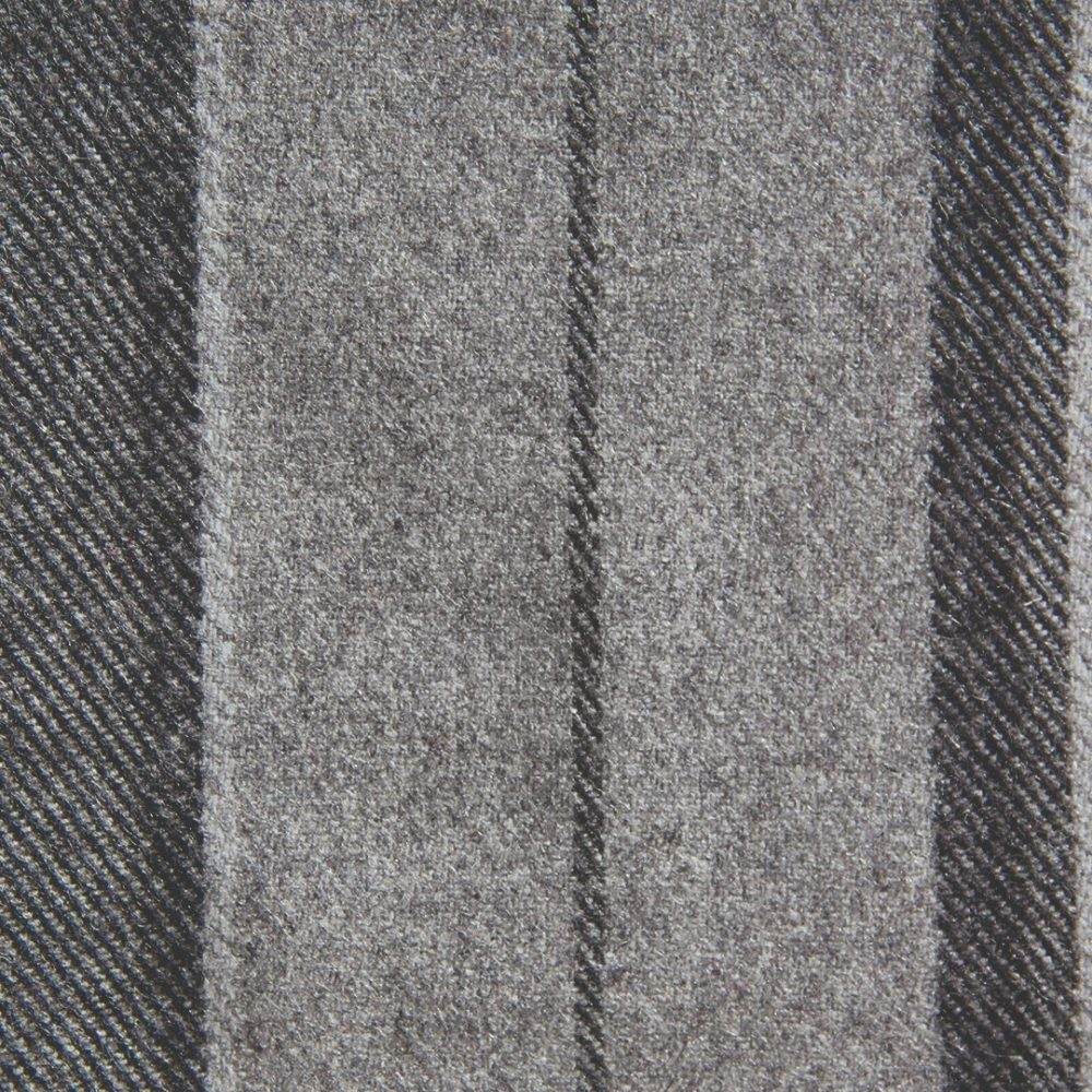 Collezione tessuti Earth Stripe SP600
