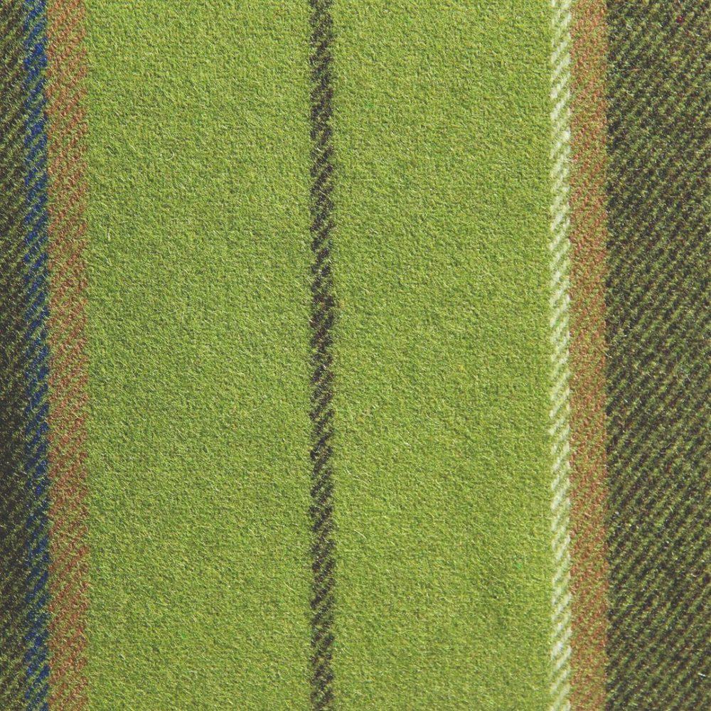 Collezione tessuti Earth Stripe SP802