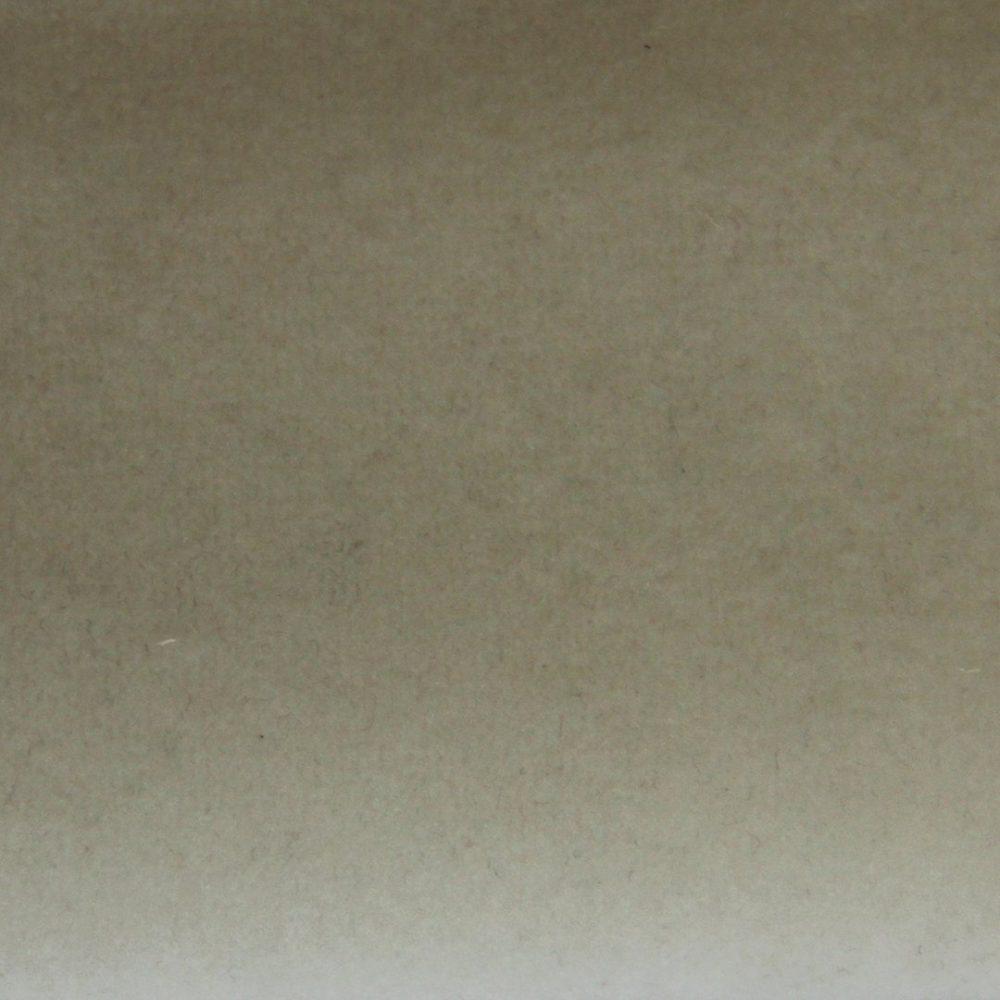 Collezione tessuti Earth - Victorius - VS01
