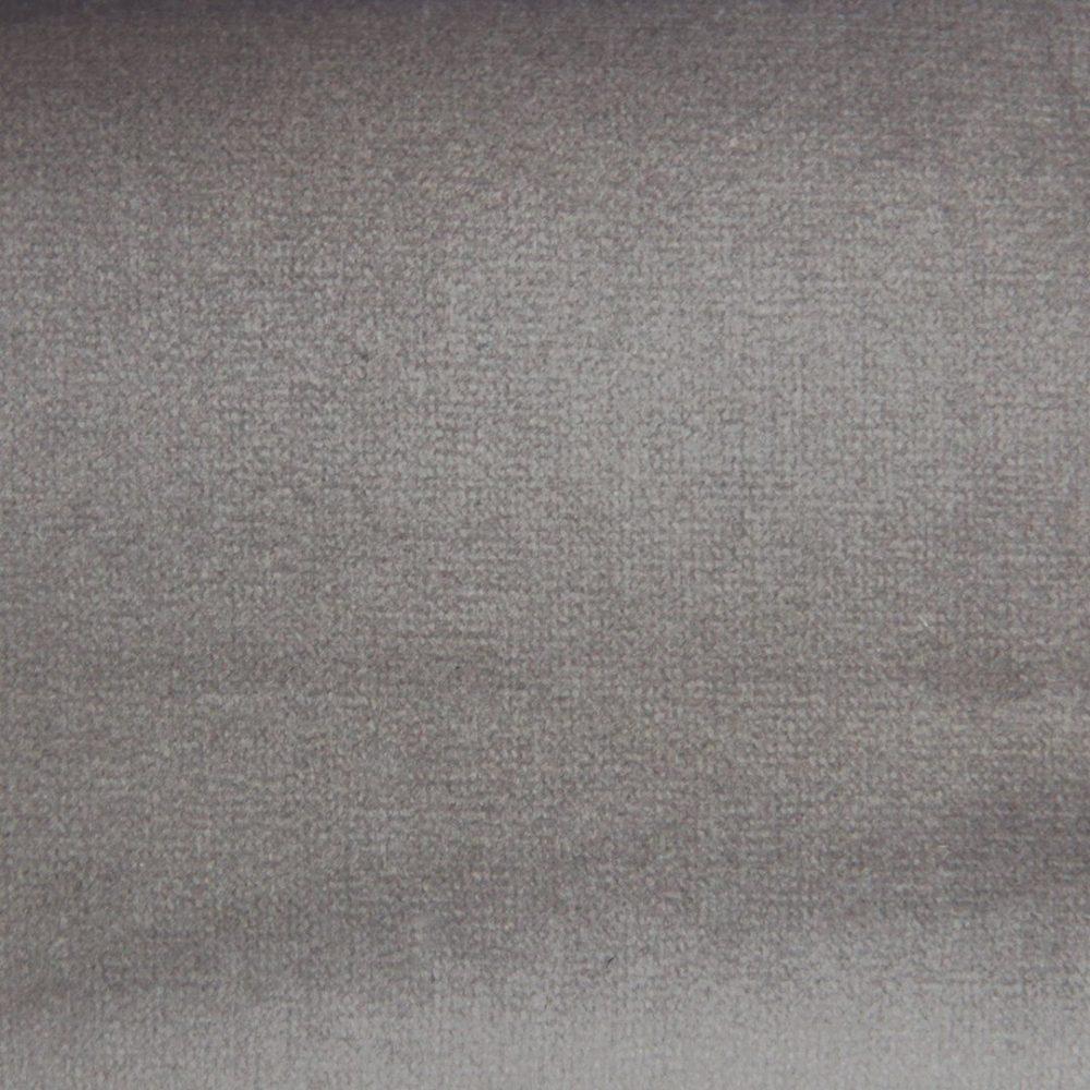 Collezione tessuti Earth - Victorius - VS04