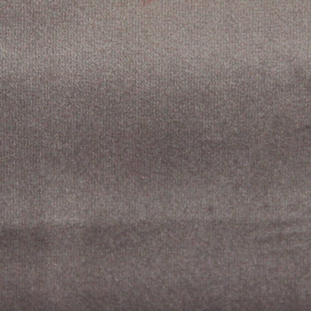 Collezione tessuti Earth - Victorius - VS05