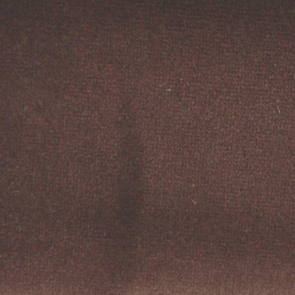 Collezione tessuti Earth - Victorius - VS10