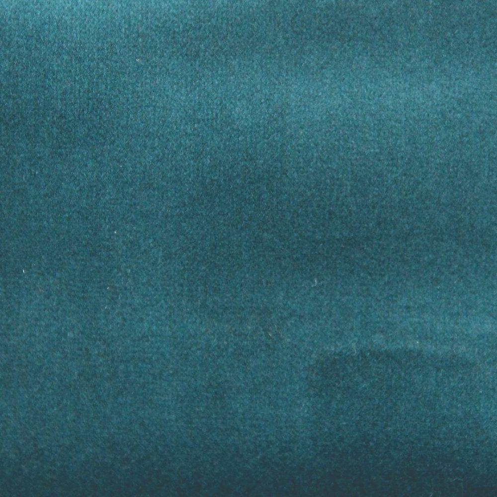 Collezione tessuti Earth - Victorius - VS27