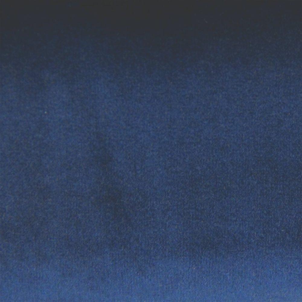 Collezione tessuti Earth - Victorius - VS29