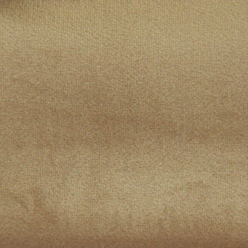 Collezione tessuti Earth - Victorius - VS33