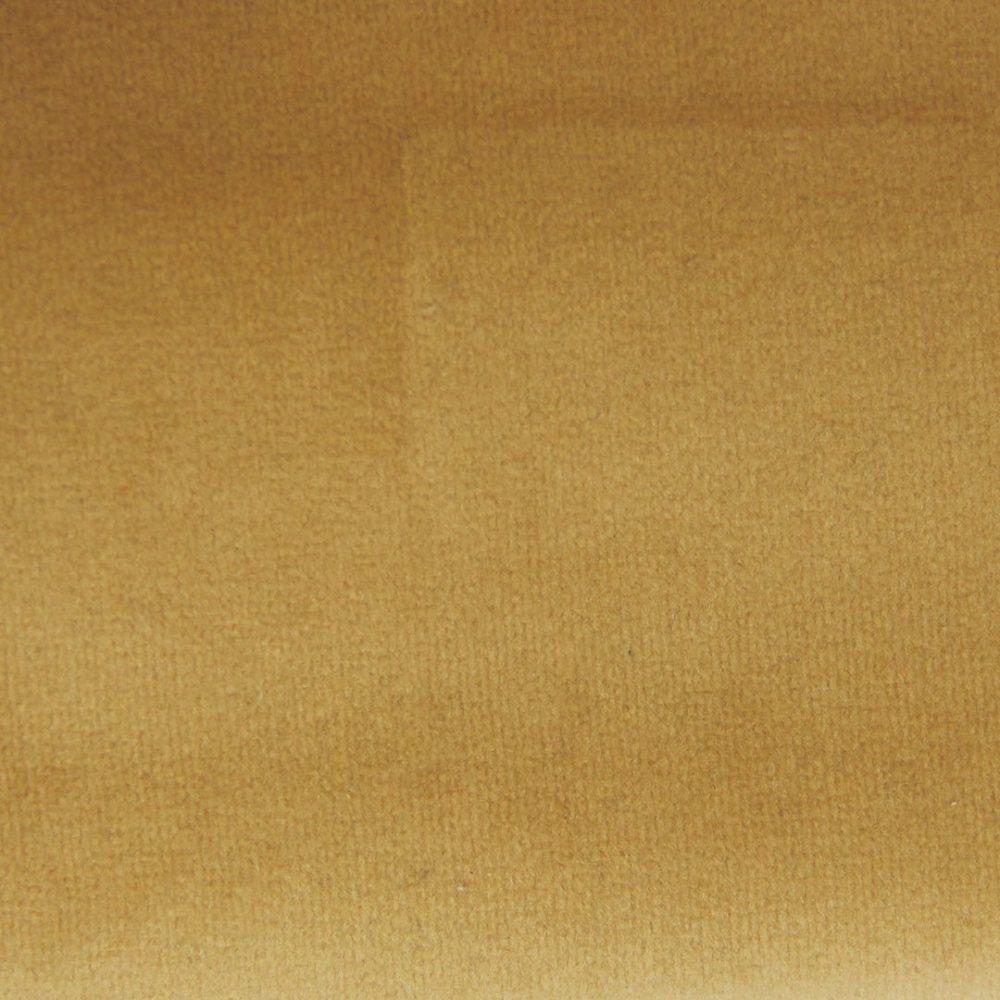 Collezione tessuti Earth - Victorius - VS34