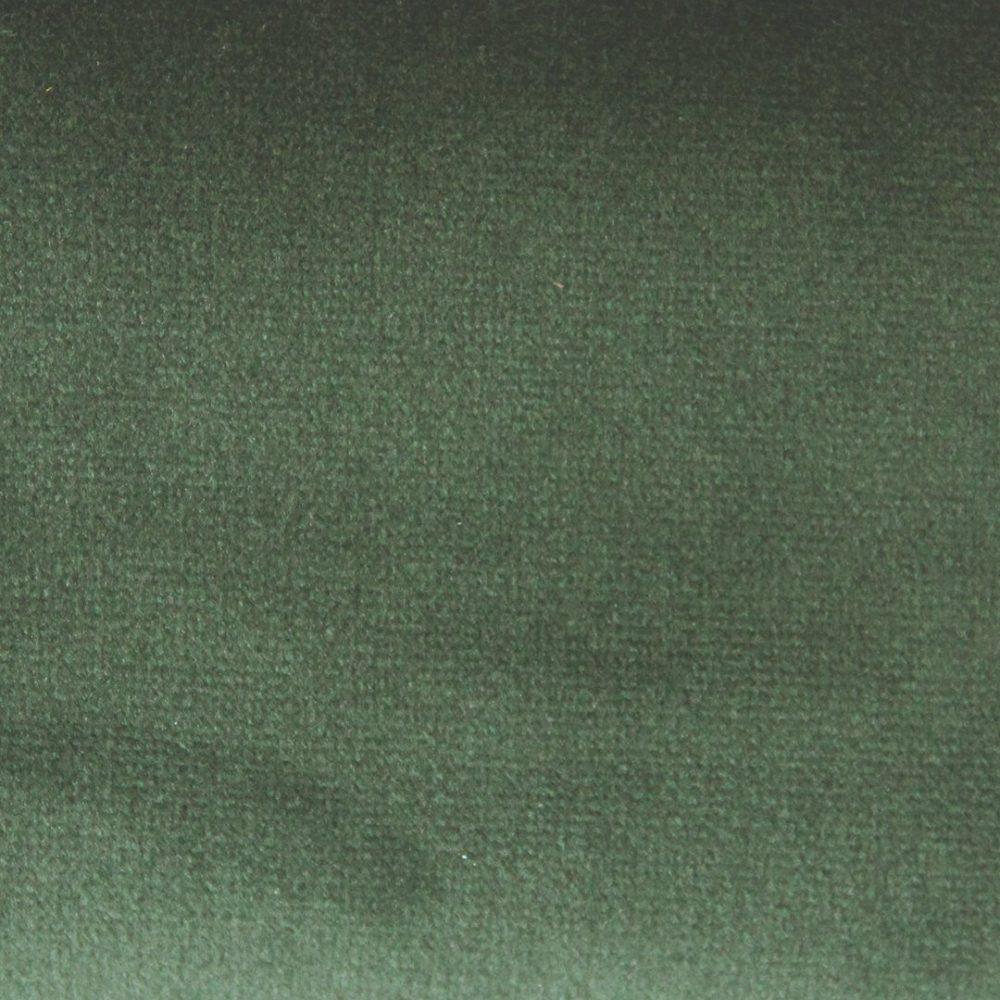 Collezione tessuti Earth - Victorius - VS37