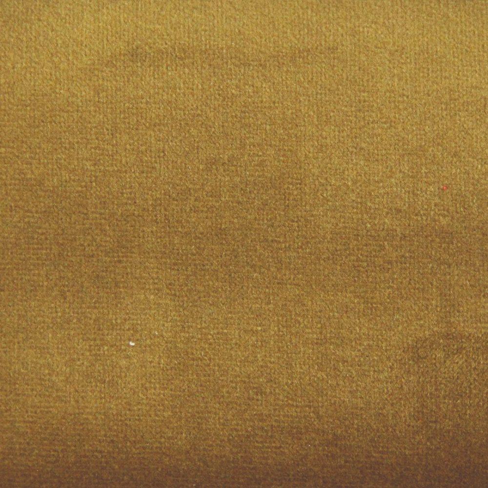 Collezione tessuti Earth - Victorius - VS39