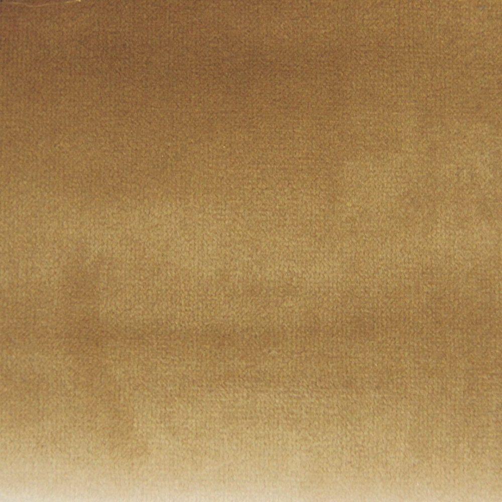Collezione tessuti Earth - Victorius - VS41